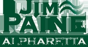 Jim Paine Alpharetta